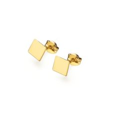 LECARRÉ EARRINGS FOR WOMEN GB025OA.00