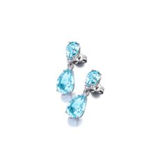 LECARRÉ EARRINGS FOR WOMEN GB035OB.AG