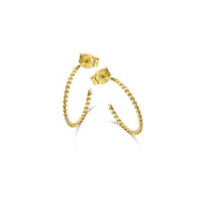 LECARRÉ EARRINGS FOR WOMEN GB040OA.00