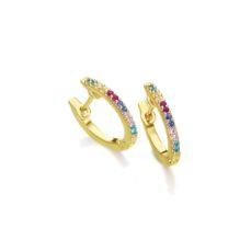 LECARRÉ EARRINGS FOR WOMEN GB0070OA.00