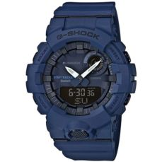 CASIO WATCH FOR MEN G-SHOCK GBA-800-2AER