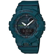 CASIO WATCH FOR MEN G-SHOCK GBA-800-3AER