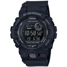 RELOJ CASIO HOMBRE G-SHOCK GBD-800-1BER