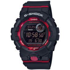 RELOJ CASIO HOMBRE G-SHOCK GBD-800-1ER