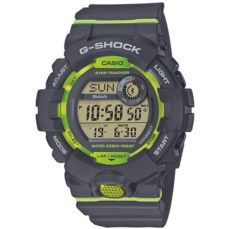 RELLOTGE CASIO HOME G-SHOCK GBD-800-8ER