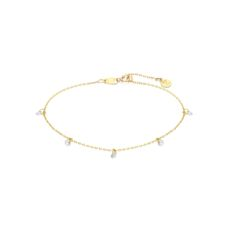 LECARRÉ BRACELET FOR WOMEN GC014OA.00