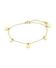 LECARRÉ BRACELET FOR WOMEN GC015OA.00