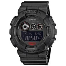 RELLOTGE CASIO HOME G-SHOCK GD-120MB-1ER