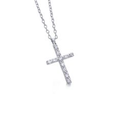 LECARRÉ PENDANT FOR WOMEN GD039OB.00