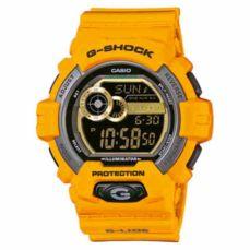 RELOJ CASIO HOMBRE G-SHOCK GLS-8900-9ER