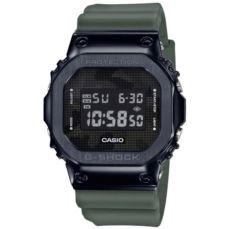 RELOJ CASIO HOMBRE G-SHOCK GM-5600B-3ER