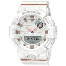 RELOJ CASIO HOMBRE G-SHOCK GMA-B800-7AER