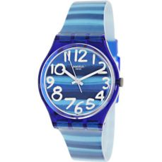 SWATCH WATCH ORIGINALS LINAJOLA GN237