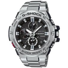 CASIO WATCH FOR MEN G-SHOCK GST-B100D-1AER