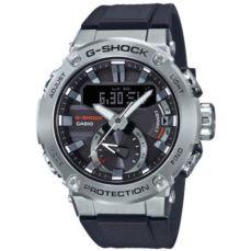 RELOJ CASIO HOMBRE G-SHOCK GST-B200-1AER