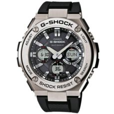 RELLOTGE CASIO HOME G-SHOCK GST-W110-1AER
