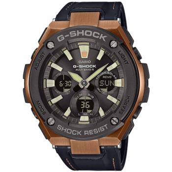 Casio Casio Watch For Men G Shock Gst W120l 1aer
