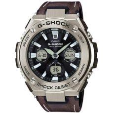 RELOJ CASIO HOMBRE G-SHOCK GST-W130L-1AER