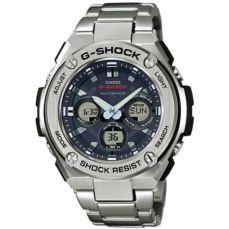 RELOJ CASIO HOMBRE G-SHOCK GST-W310D-1AER