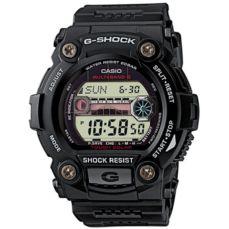 RELOJ CASIO HOMBRE G-SHOCK GW-7900-1ER