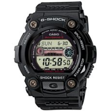 RELLOTGE CASIO HOME G-SHOCK GW-7900-1ER