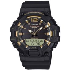 RELOJ CASIO HOMBRE COLLECTION HDC-700-9AVEF
