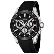 JAGUAR WATCH FOR MEN SPECIAL EDITION J688/1