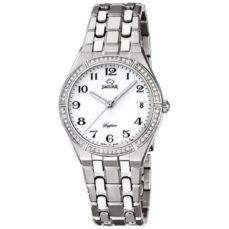 JAGUAR WATCH FOR WOMEN DAILY CLASS J692/1