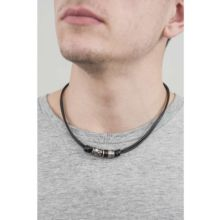 COLLAR FOSSIL HOMBRE JF84068040