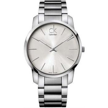 rellotge acer senyor calvin klein