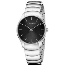CALVIN KLEIN WATCH FOR WOMEN CLASSIC K4D2214V