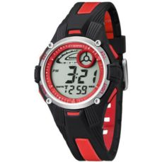CALYPSO WATCH FOR KIDS TWEENS K5558/5