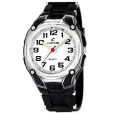 CALYPSO WATCH FOR MEN K5560/4