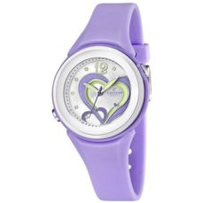CALYPSO WATCH FOR WOMEN IT GIRL K5576/4