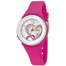CALYPSO WATCH FOR WOMEN IT GIRL K5576/5