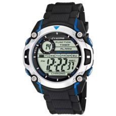 CALYPSO WATCH FOR MEN DIGITAL K5577/2