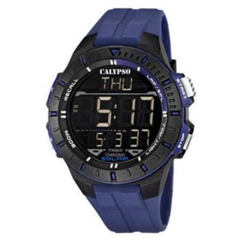 43b31b879e56 Reloj Calypso Hombre K56072