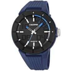 CALYPSO WATCH FOR MEN K5629/3