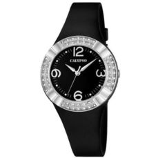 CALYPSO WATCH FOR WOMEN K5659/4