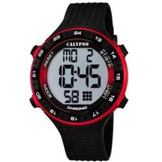 CALYPSO WATCH FOR MEN DIGITAL K5663/4