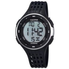 CALYPSO WATCH FOR MEN DIGITAL K5664/1