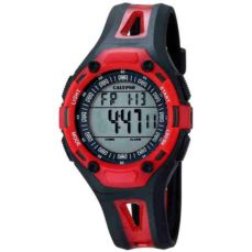 CALYPSO WATCH FOR KIDS K5666/4
