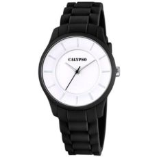 CALYPSO WATCH FOR WOMEN IT GIRL K5671/8