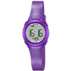 CALYPSO WATCH FOR WOMEN DIGITAL K5677/2