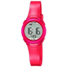 CALYPSO WATCH FOR WOMEN DIGITAL K5677/4