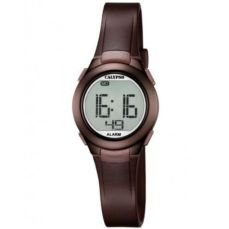 CALYPSO WATCH FOR WOMEN DIGITAL K5677/6