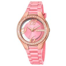 CALYPSO WATCH FOR WOMEN IT GIRL K5679/8