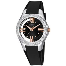 CALYPSO WATCH FOR WOMEN K5680/3