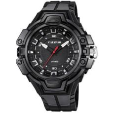 CALYPSO WATCH FOR MEN CASUAL K5687/8