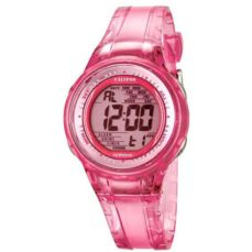 CALYPSO WATCH FOR WOMEN DIGITAL K5688/2